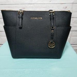 Michael Kors Medium Shoulder Handbag